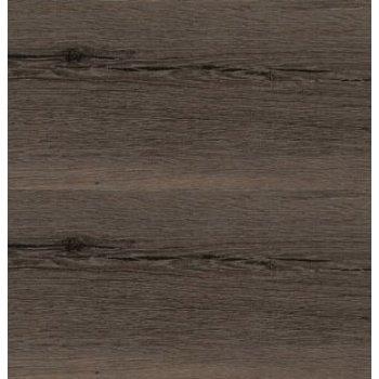 Виниловый ламинат Wineo MLEI63614AMW-N Bretagne Oak коллекции Ambra stone