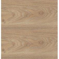 Виниловый ламинат Wineo MLEI54615AMW-N Grey Canadian Oak