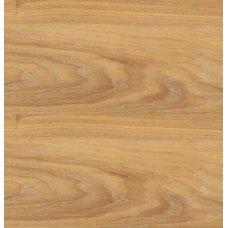 Виниловый ламинат Wineo MLEI54612AMW-N Golden Canadian Oak