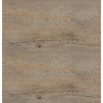 Виниловый ламинат Wineo MLEI25114AMW-N Arizona Oak Grey коллекции Ambra stone