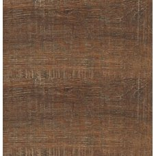 Виниловый ламинат Wineo MLEI75212AMW-N Highlands Dark коллекции Ambra stone