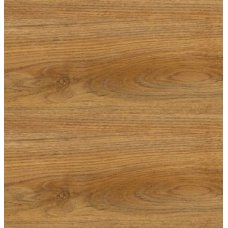 Виниловый ламинат Wineo MLEI55413AMW-N Indian Oak