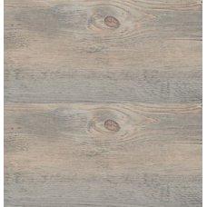 Виниловый ламинат Wineo MLEI25418AMW-N Arizona Oak Lightgrey