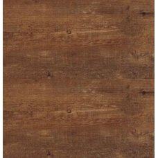 Виниловый ламинат Wineo MLPI71716AMW-N Boston Pine Brown