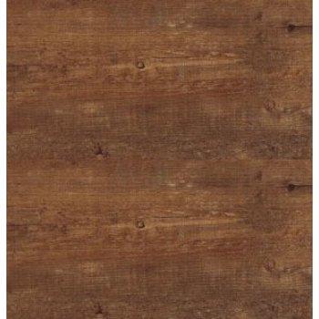 Виниловый ламинат Wineo MLPI71716AMW-N Boston Pine Brown коллекции Ambra stone