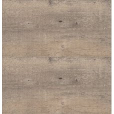 Виниловый ламинат Wineo MLPI71713AMW-N Bosten Pine Grey
