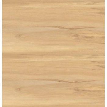 Виниловый ламинат Wineo MLAP61413AMW-N Wild Apple коллекции Ambra stone