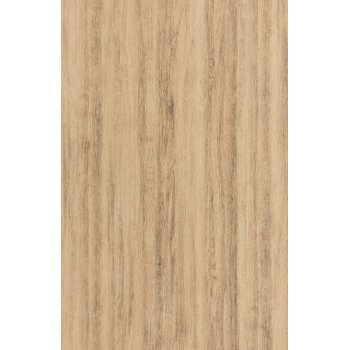 Ламинат Classen / Классен Home 25089 Дуб Имабари