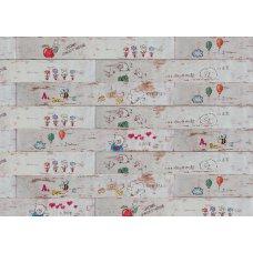 Ламинат Classen / Классен Joy 32631 Kids