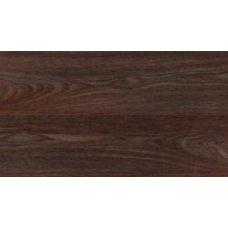 Ламинат Classen / Классен Nature 26238 Дуб Тарбек темный