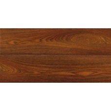 Ламинат Classen / Классен Nature 26241 Дуб Тарбек коричневый