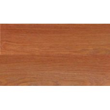 Ламинат Classen / Классен Nature 28511 Дуб Тарбек медовый