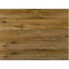 Ламинат Classen / Классен Premium 6 Inch  28838 Олива Сорренто