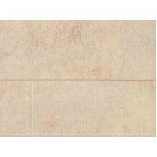 Ламинат Classen / Классен Visiogrande 23854 Campino Bianco