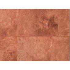 Ламинат Classen / Классен Visiogrande 23876 Granito Rosso