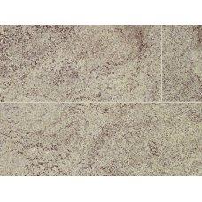 Ламинат Classen / Классен Visiogrande 23878 Granito Grigio