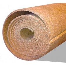 Пробковая подложка D-200 6мм