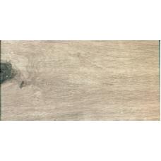 Пробковый принтованный пол Де грасия бланко  GD HD