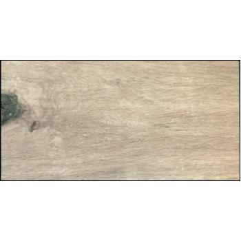 Пробковый принтованный пол Ibercork с HD-CORK Робле эладо