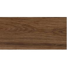 Пробковый принтованный пол Ibercork с HD-CORK Робле маррон