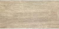 Пробковый принтованный пол Робле бланко GD HD