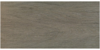 Пробковый принтованный пол Робле грис GD HD