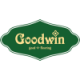 GOODWIN (Parketoff Германия)