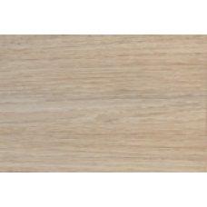 №1201 (Natural Wood) Дуб винтер