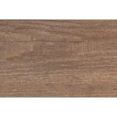 №1202 (Natural Wood) Вяз традиционный