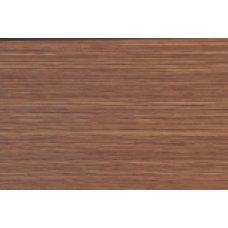 №1205 (NaturalWood) Махагон величественный