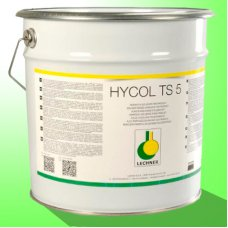 Однокомпонентный клей Hycol TS 5