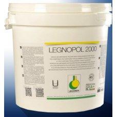 Двухкомпонентный клей для паркета Legnopol 2000