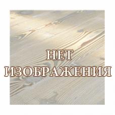 Паркет Magestik floor Дуб Радиал