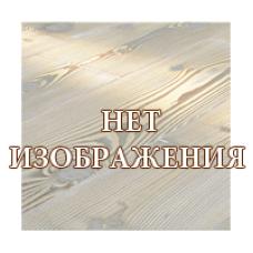 Ламинат Praktik Parquet 12 mm 4018 Дуб Гравиль