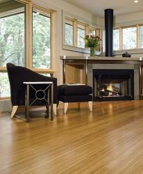 parkett abschleifen und versiegeln wie lange. Black Bedroom Furniture Sets. Home Design Ideas
